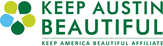 Keep-Austin-Beautiful-logo-retina