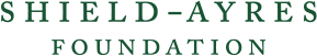 shield ayres foundation logo