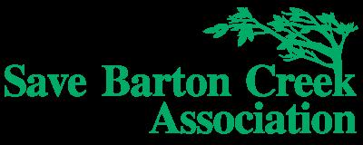 SBCA green logo