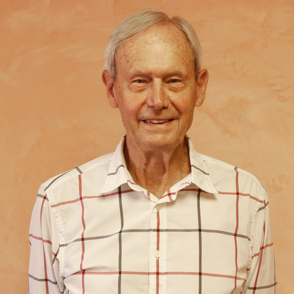 Dick Kallerman