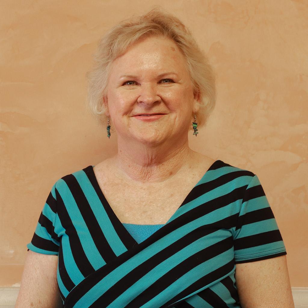 Kathy Smartt