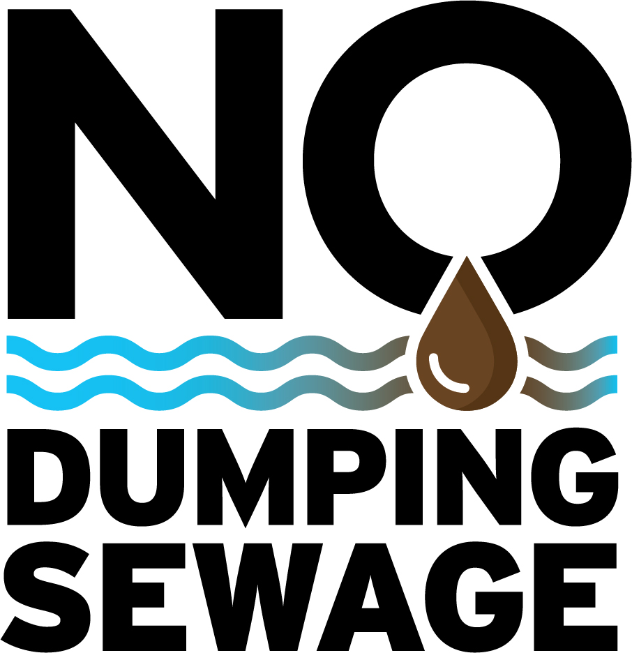 No_Dumping_Sewage_Logo_Color_Hi