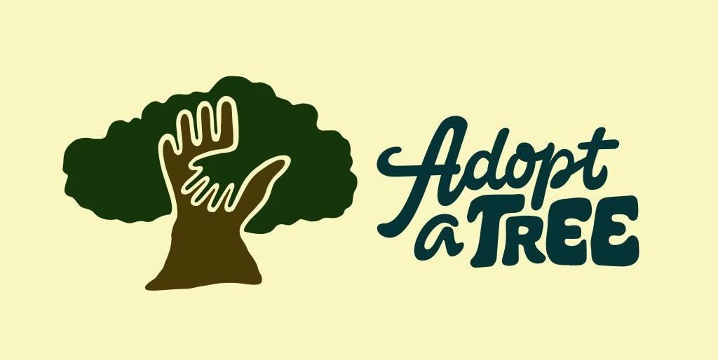 Adopt a tree final