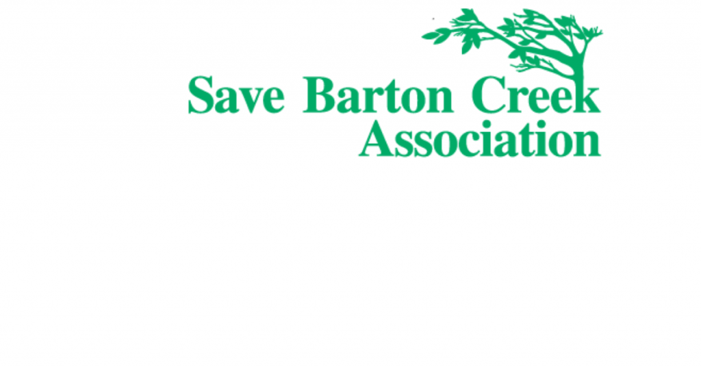 SBCA logo